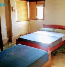 Casa Kinka Hostel