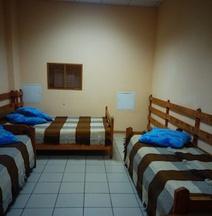A - Hostel