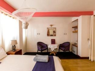 Hotel de L'Avenue - Tana City Centre