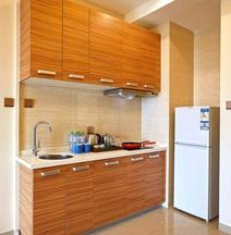Paxton Vacances Hotel & Resorts Sanya