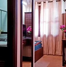Memory Hotel & Villa