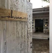 Abrisam Shareeah Family Homestay