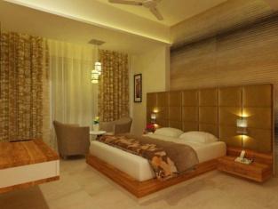 The Fern Residency, Bhuj