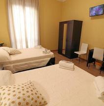 Golden Milano Hotel