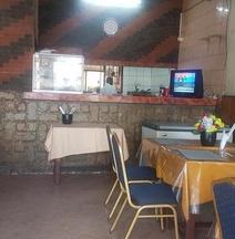 Dodoma Serene Hotel Mombasa