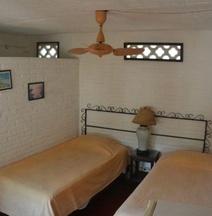 Hotel Mision y SPA Acapulco