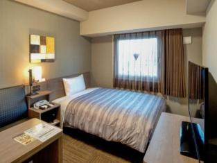 Hotel Route Inn Takamatsu Yashima