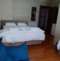 Ceylan Apart Otel