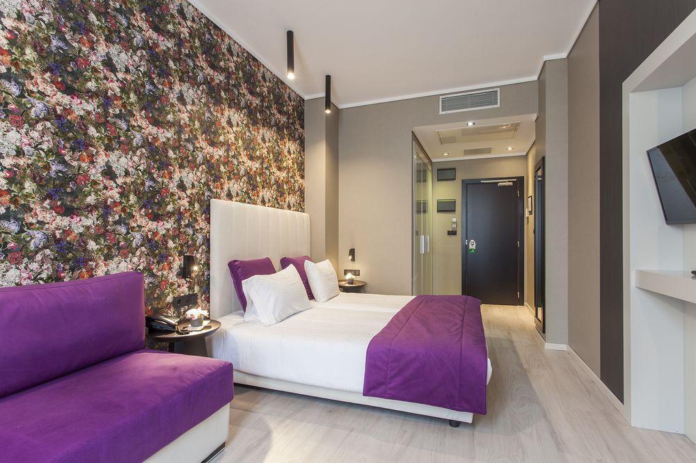 Egnatia Palace Hotel
