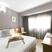 Ξενοδοχείο PLAZA