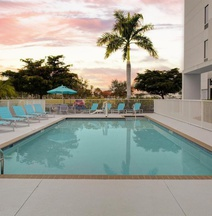 Hampton Inn & Suites Sarasota/Bradenton-Airport