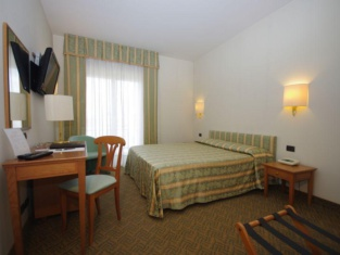 โรงแรมซาวอง