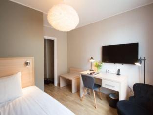 Hotell Aston - Sweden Hotels