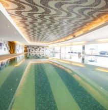Four Points by Sheraton Qingdao, West Coast