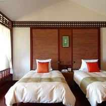 Hotel Allamanda Kohamajima