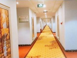 DIDU SUPER HOTEL