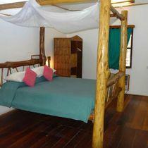 Wild Orchid Resort - Havelock Island