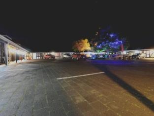 Chelmswood Motel Taupo