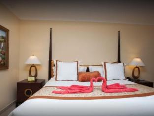 Toscana Inn Hotel