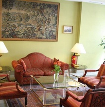 Arthotel ANA Gala