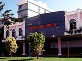 Ciego de Ávila