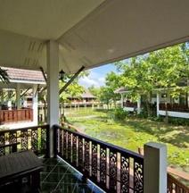 Le Charme Sukhothai Historical Park Resort