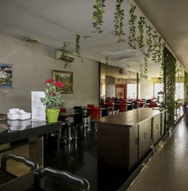 Hotel Bintang Lima