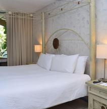 トロピロック ノース ビーチ ビレッジ リゾート ホテル