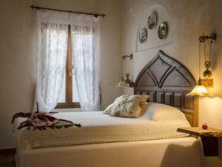 Elafusa Luxury Apartment