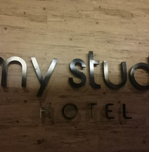 My Studio Hotel City Center