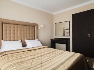 Malachite Congress Hotel