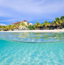 Grand Roatán Caribbean Resort