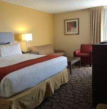 Holiday Inn Express Tallahassee - I-10 E