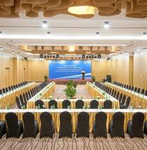 Royal Lotus Hotel Da Nang Managed by H&K Hospitality