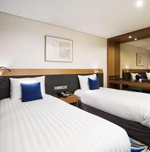 Hotel Kennystory Jeju Yeondong