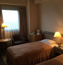 Urayasu Beaufort Hotel