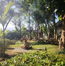 Luang Prabang Paradise Resort