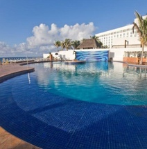 Sunset Royal Beach Resort - All Inclusive