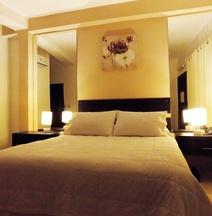 Danieri Asunción Hotel