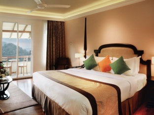 Earl's Regent Hotel Kandy
