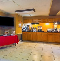 Americas Best Value Inn & Suites Melbourne