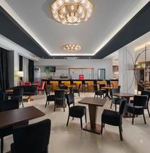 GQ Hotel & Club