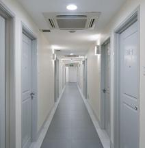 Hotel 81 Changi