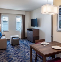 Homewood Suites By Hilton New Orleans French Quarter