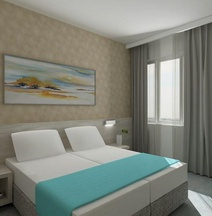 Garni Hotel Mint