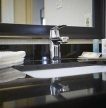 Comfort Inn Baie-Comeau