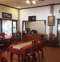 Luang Prabang Inn