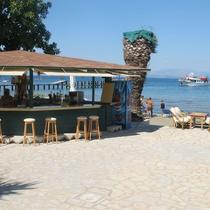 Akti Panela Beach Hotel
