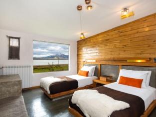 Altiplanico Puerto Natales