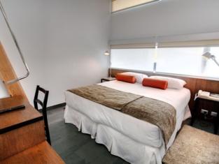 巴塔哥尼亞納塔利諾酒店